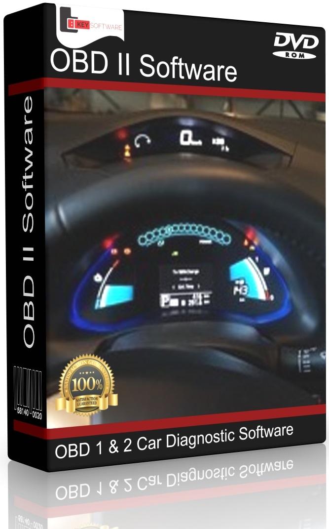 obd1 obd2 car diagnostic software scanner tool ecu bhp tuning obdii elm327 ebay. Black Bedroom Furniture Sets. Home Design Ideas