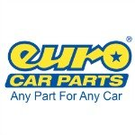 euro car parts eBay outlet store