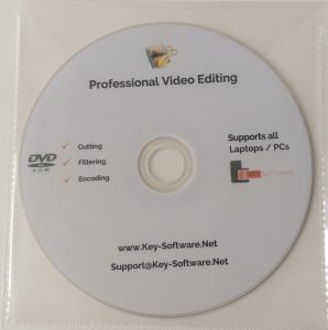 pc how to cut video