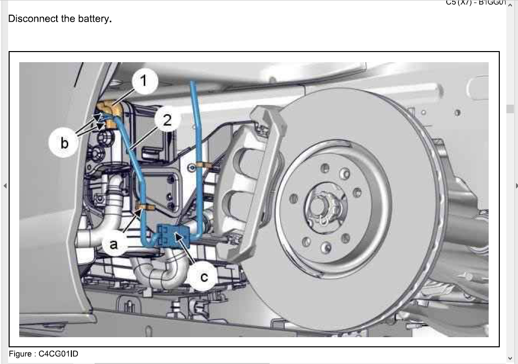 Image Gallery: Citroen Engine Parts Diagram At Hrqsolutions.co