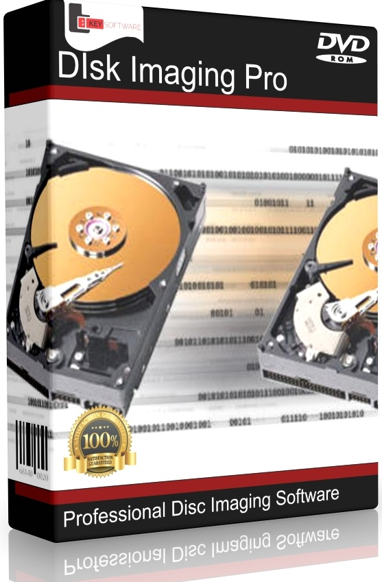 how to clone a hard drive and replace it