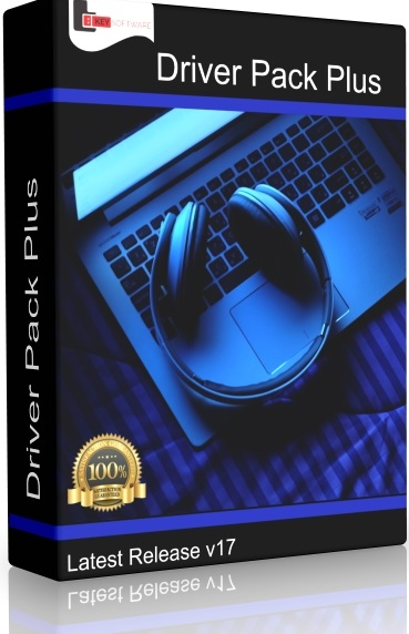 Details about Windows PC Driver Wifi / Network Drivers for XP/Vista/7/8 1  &10 Digital Delivery