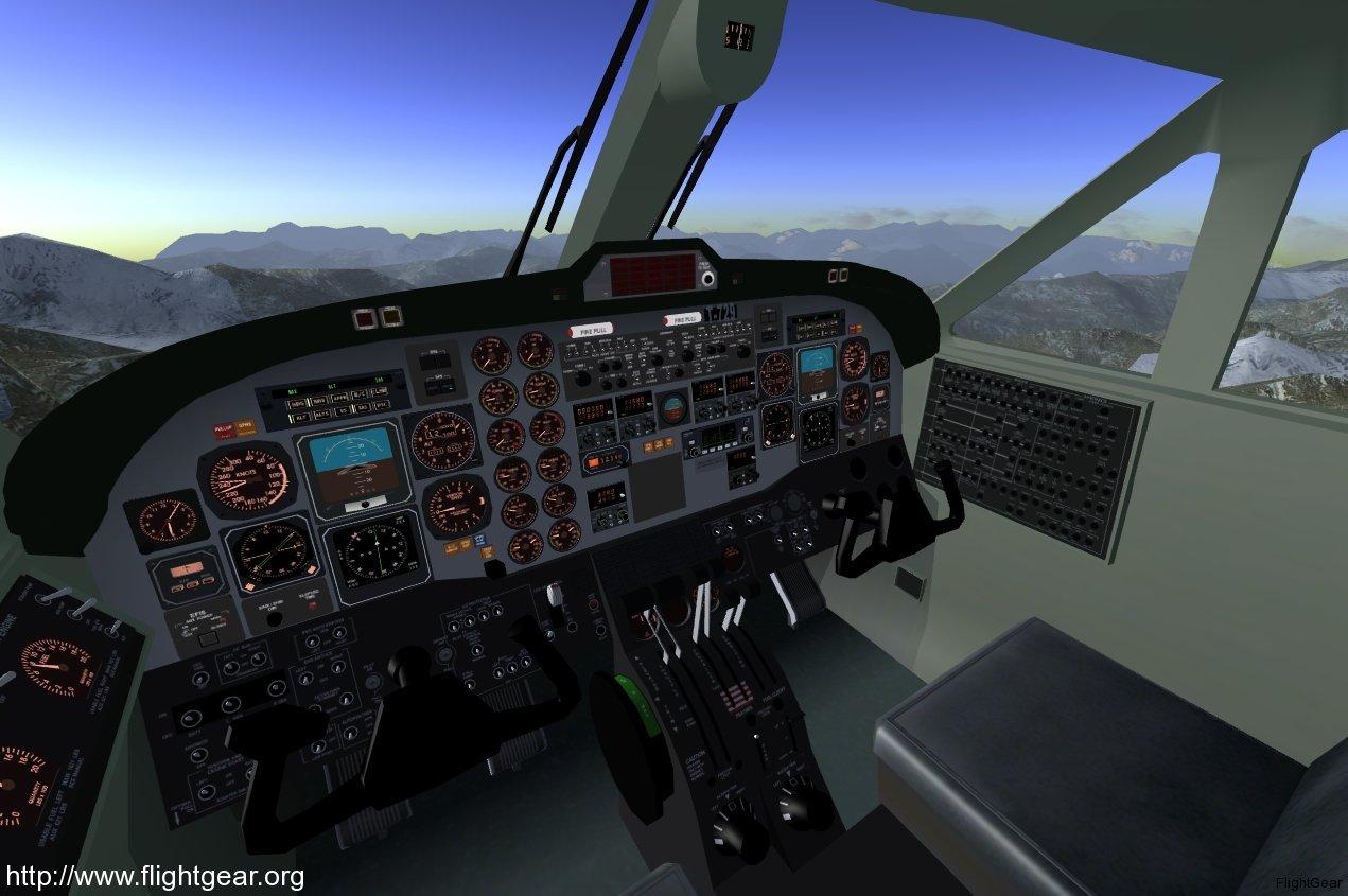 def3acd3968 Details about Pilot Training Flight Simulator Assists Private Pilots  Licence PPL PC Windows X
