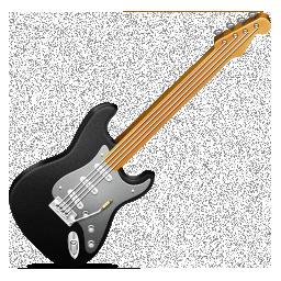 1000 pro rock pop guitar backing tracks collection jam tracks karaoke ebay. Black Bedroom Furniture Sets. Home Design Ideas