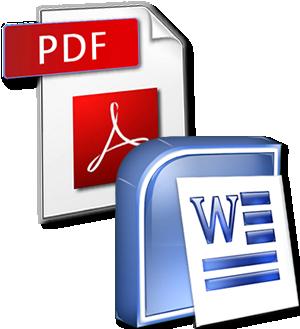 PDF Forge