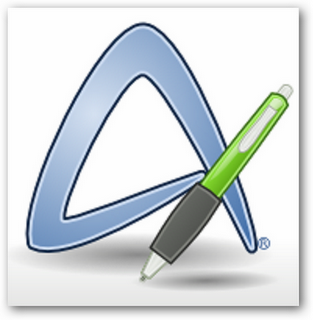 Download AbiWord Latest Version for Windows Mac & Linux - FileHippo