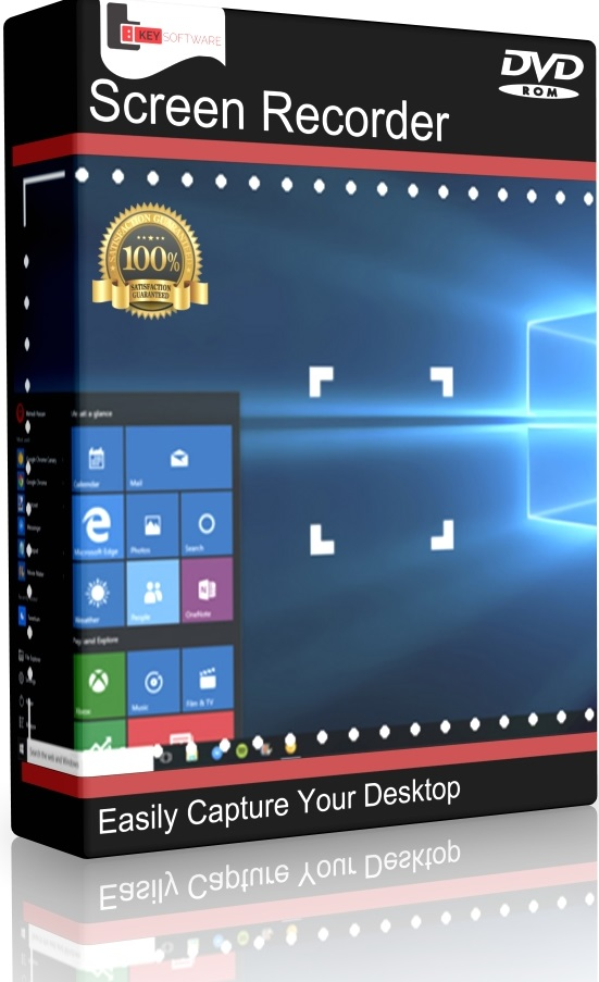 best free screen recorder fraps