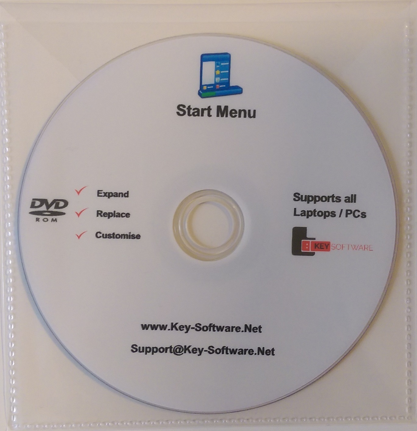 how to bring back start menu in windows 8