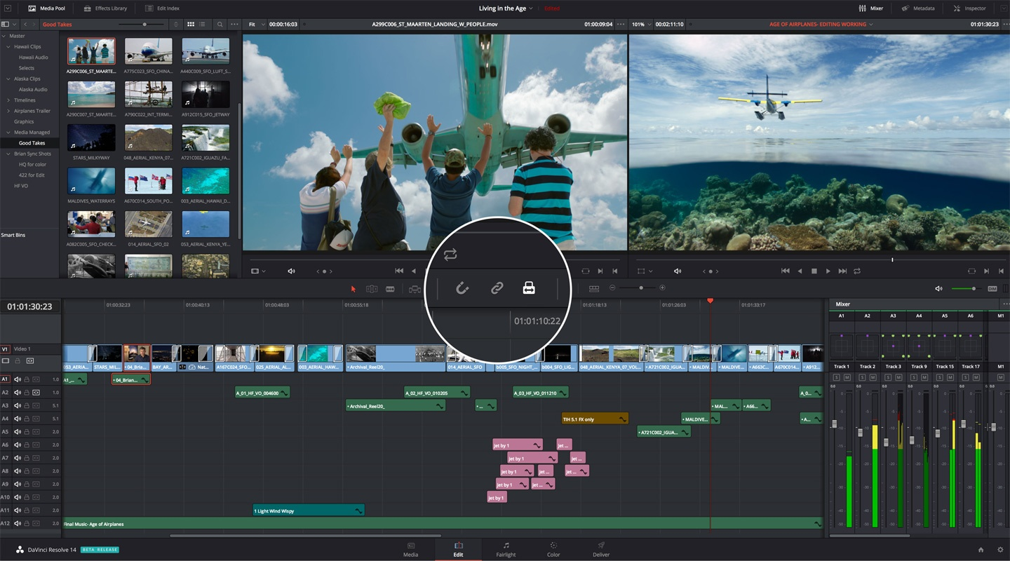 Details about Professional Video Editing Suite | Hollywood Production Tools  Software | PC