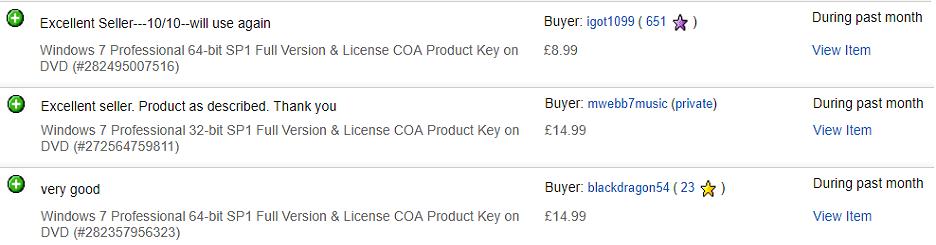 windows 7 license key 64 bit