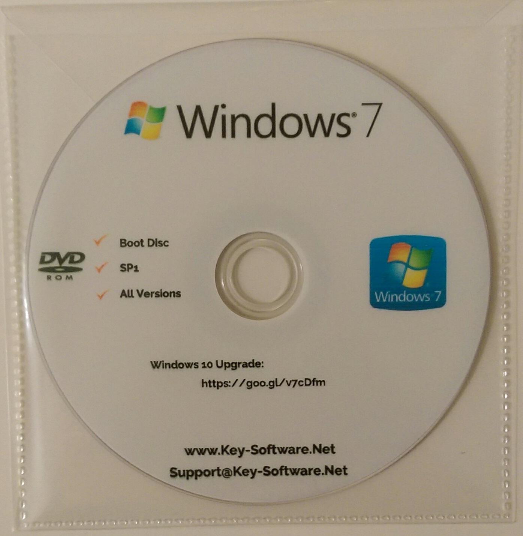 Dvd shrink windows 7 32 bit free
