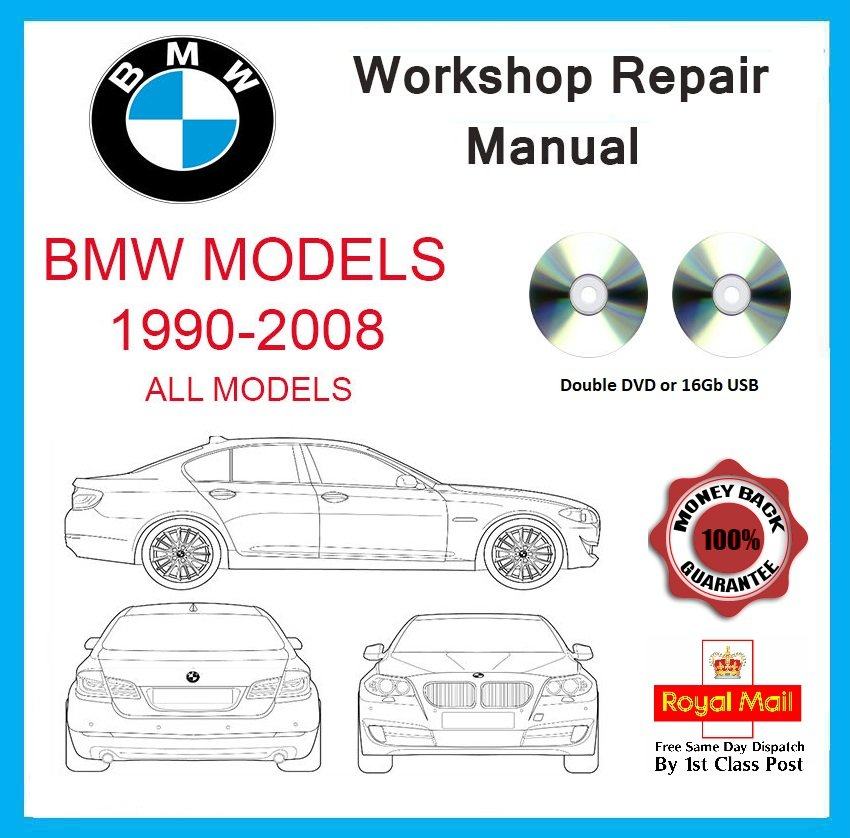 Citroen Workshop Service And Repair Manual All Models Download Link Only Office Equipment