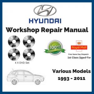 hyundai workshop service and repair manual key software rh key software net Hyundai H1 Repair Manuals service manual hyundai i10 2014