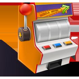 Online casino legal in germany
