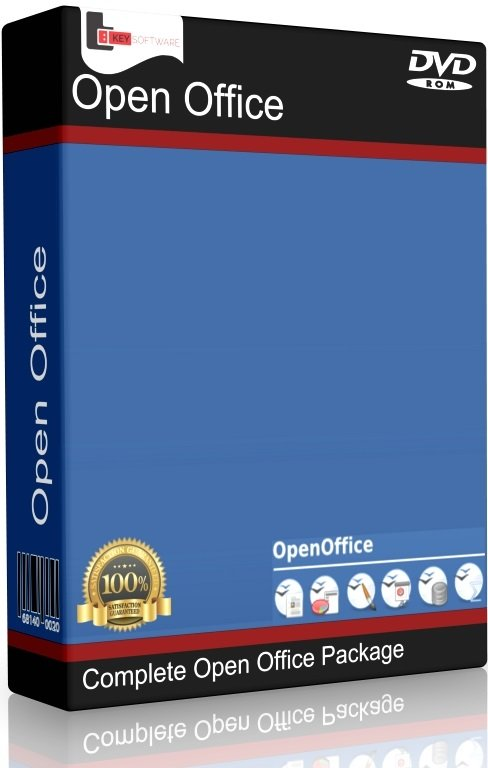 Professional Office Suite For Microsoft Windows